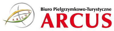 Blog Arcus