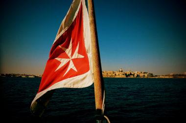 Symbole Malty
