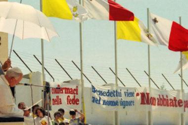 Polskie akcenty na Malcie
