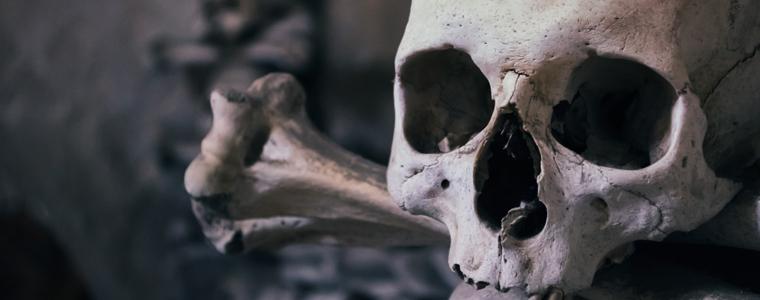 Tanatoturystyka – śladami historycznych epidemii