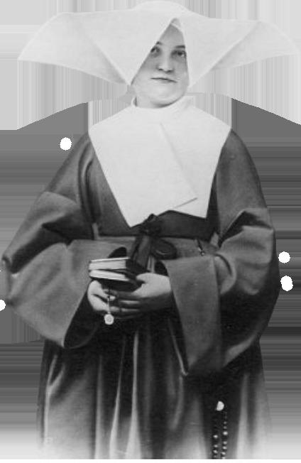 Błogosławiona Marta Wiecka – prawdziwa Siostra Miłosierdzia